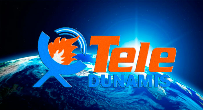 Teledunamis