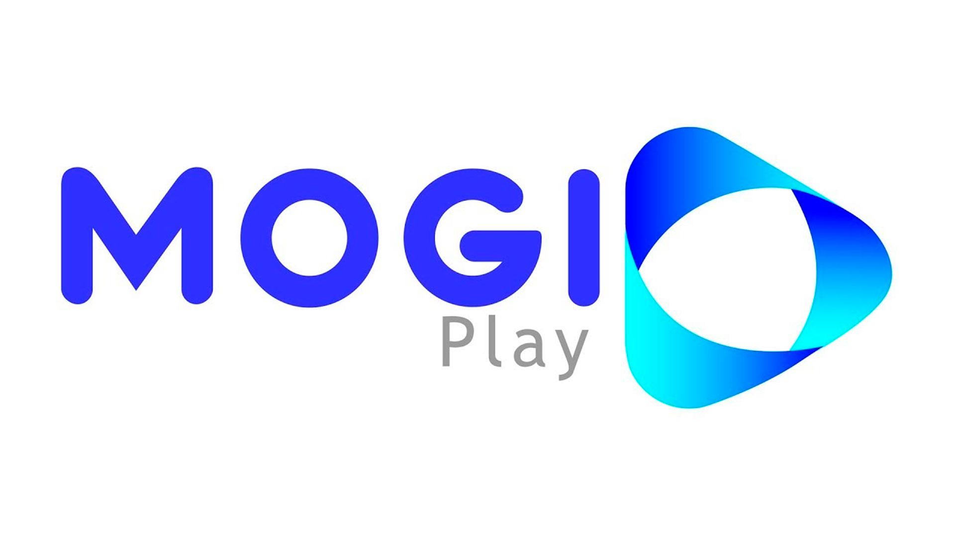Webtv Mogi Play
