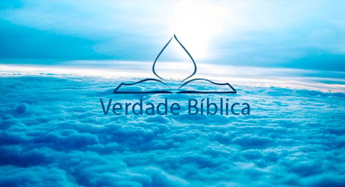 Verdade Bíblica
