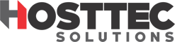 Hosttec Solutions